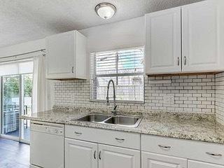 Photo of 24 E 25th Street, Riviera Beach, FL 33404 (MLS # RX-10677105)