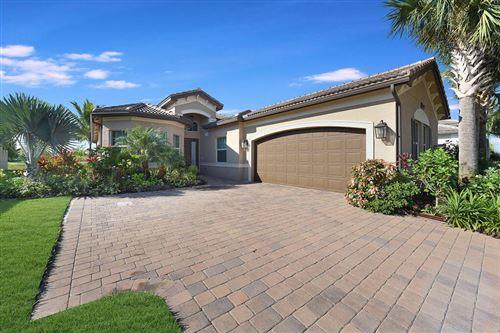 Photo of 8282 Arabian Range Road, Boynton Beach, FL 33473 (MLS # RX-10753105)