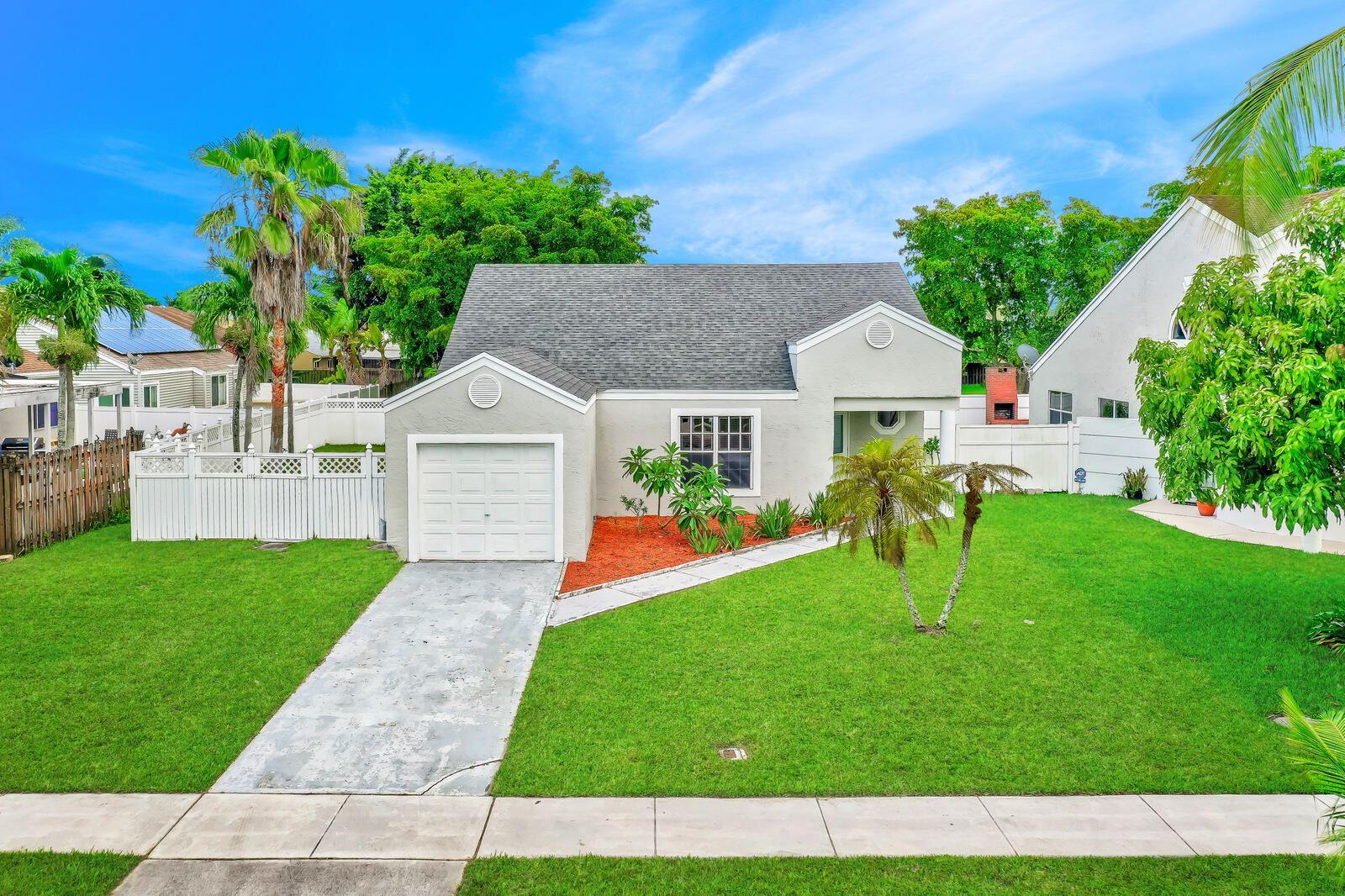 8379 Dynasty Drive, Boca Raton, FL 33433 - MLS#: RX-10734105