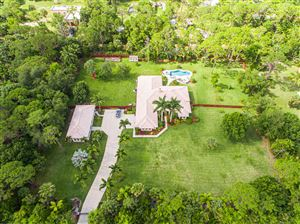 Photo of 11600 Sandy Run, Jupiter, FL 33478 (MLS # RX-10533106)