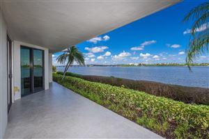 Photo of 2778 S Ocean Boulevard #108n, Palm Beach, FL 33480 (MLS # RX-10552106)