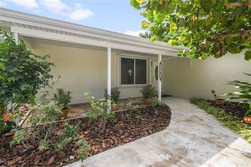 Photo of 1507 Kingsley Road, Tequesta, FL 33469 (MLS # RX-10636106)