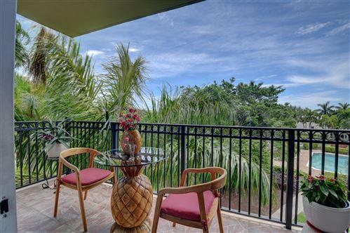 Photo of 27 Royal Palm Way #401, Boca Raton, FL 33432 (MLS # RX-10727106)