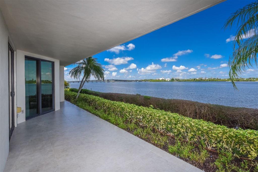 2778 S Ocean Boulevard #108n, Palm Beach, FL 33480 - #: RX-10552106