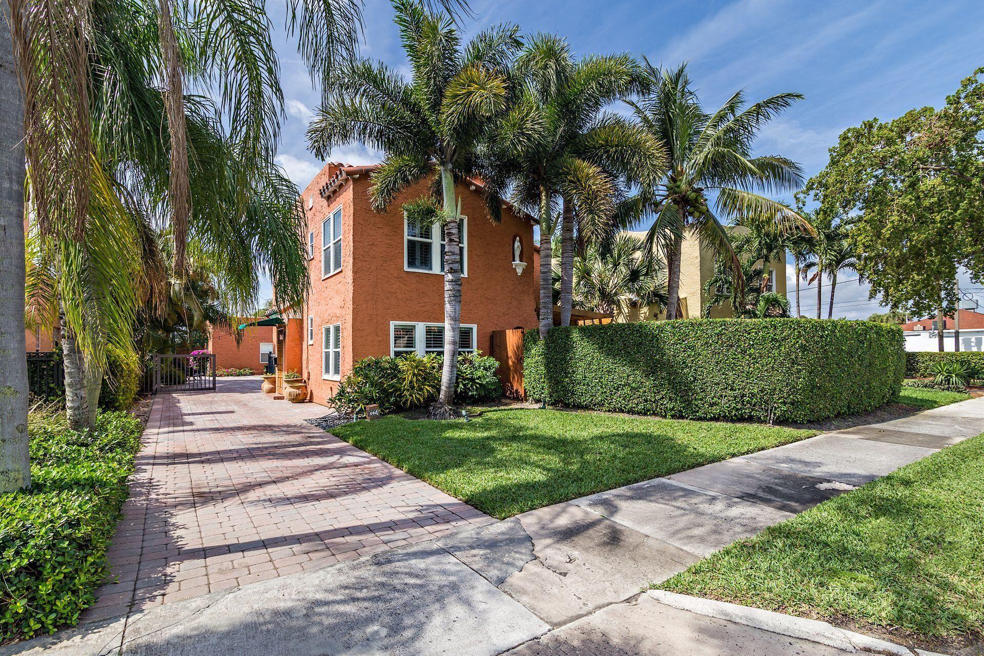 324 Greymon Drive, West Palm Beach, FL 33405 - MLS#: RX-10711106