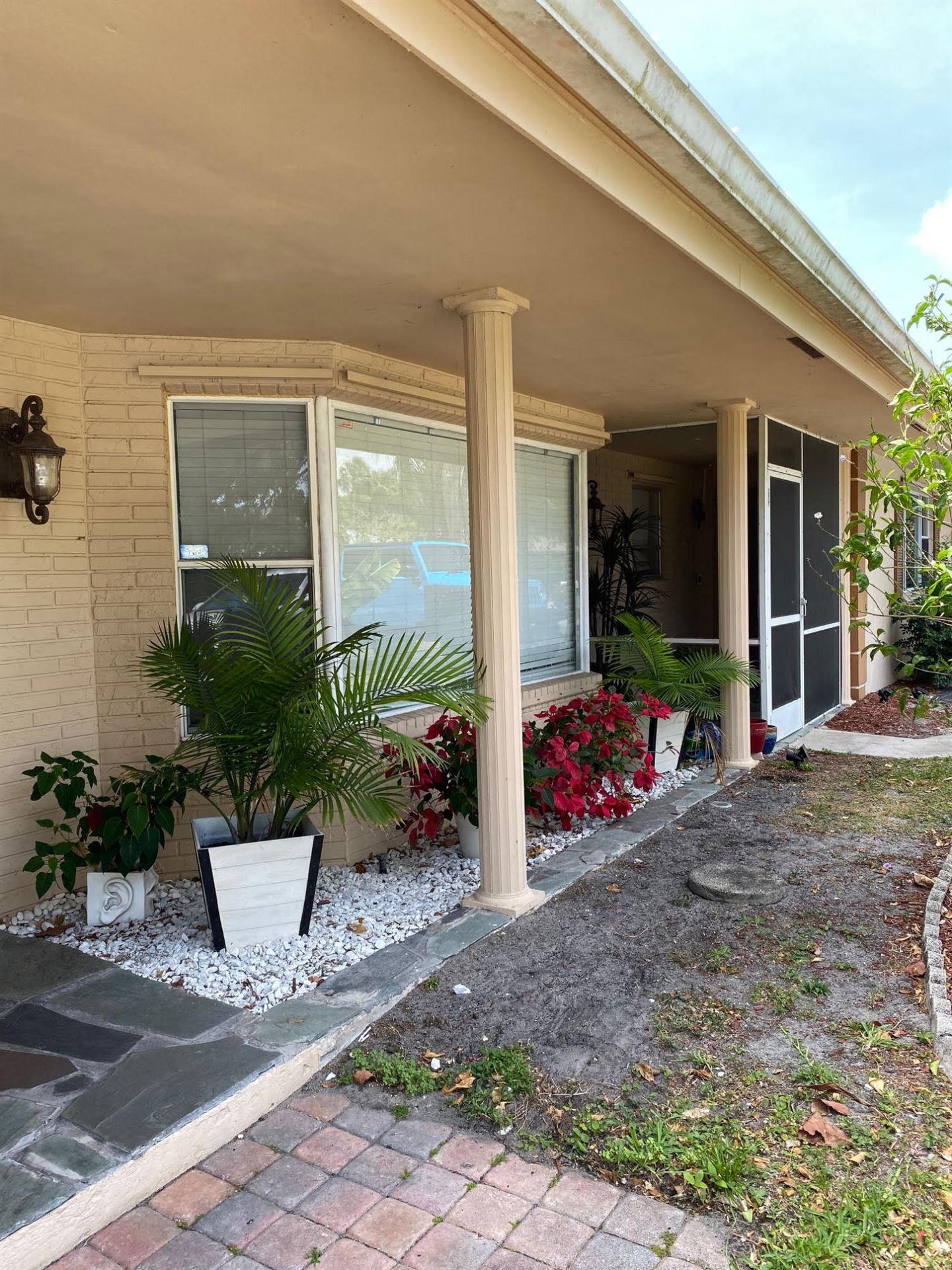 2082 S Conference Drive, Boca Raton, FL 33486 - MLS#: RX-10715106