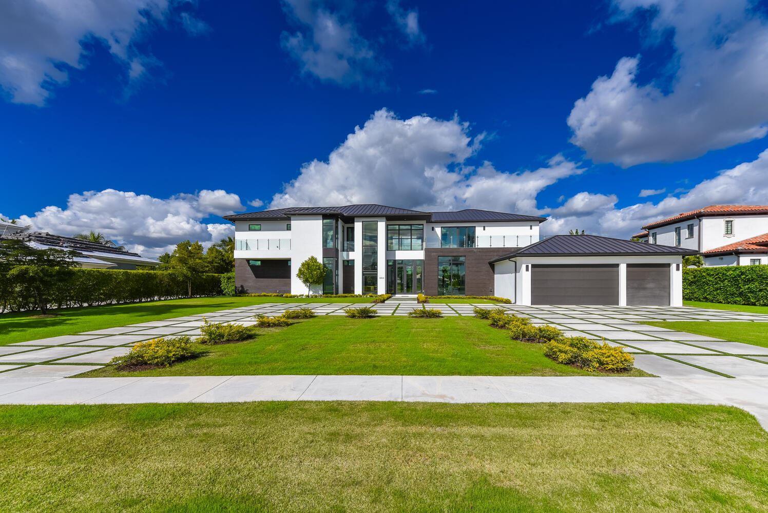 Photo of 12533 Cypress Island Way, Wellington, FL 33414 (MLS # RX-10716106)
