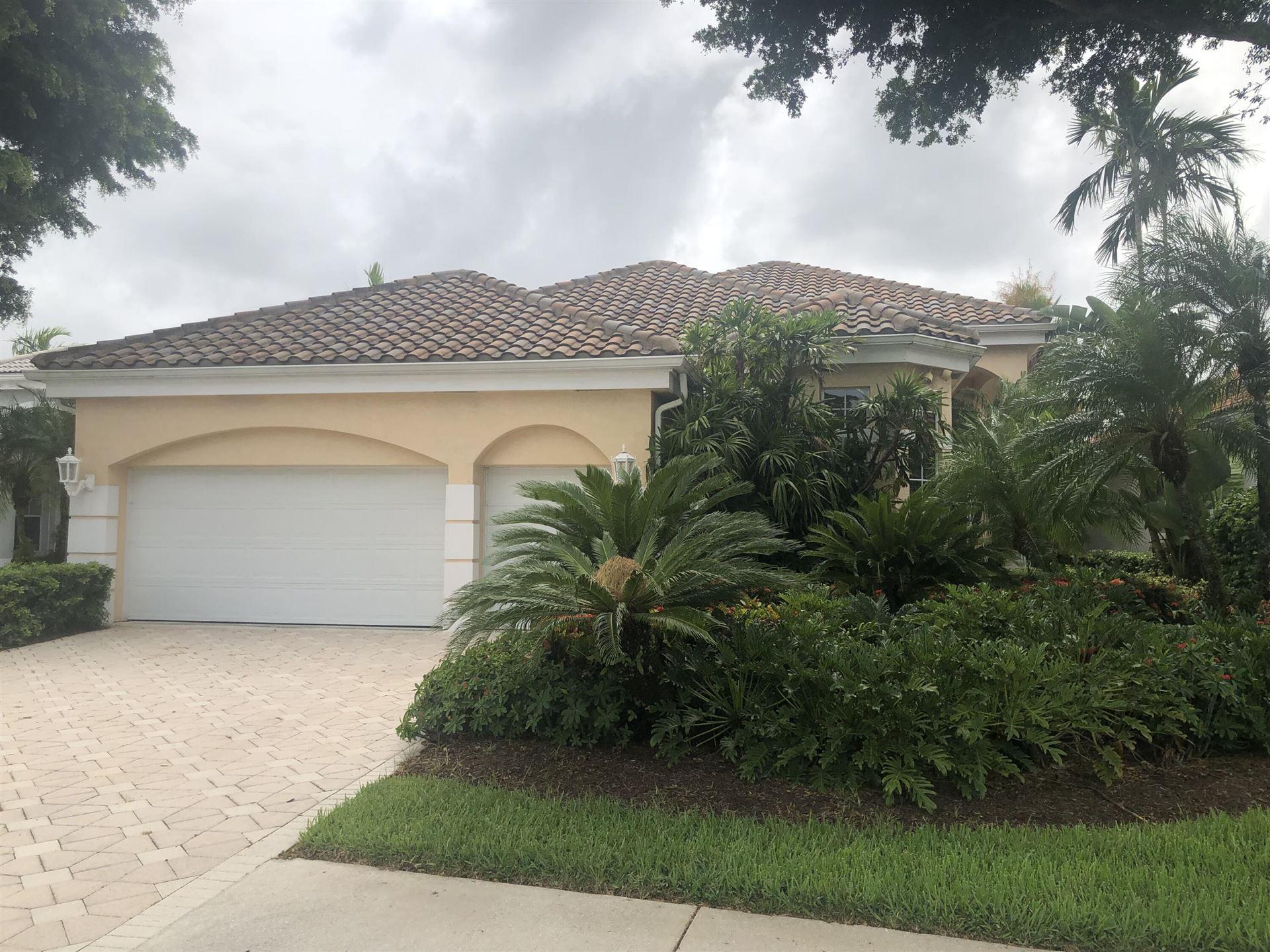 Photo of 149 Windward Drive, Palm Beach Gardens, FL 33418 (MLS # RX-10731106)