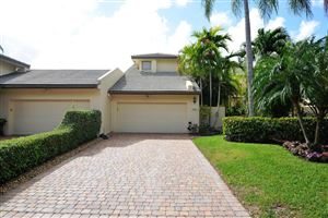 Photo of 19584 Planters Point Drive, Boca Raton, FL 33434 (MLS # RX-10441107)