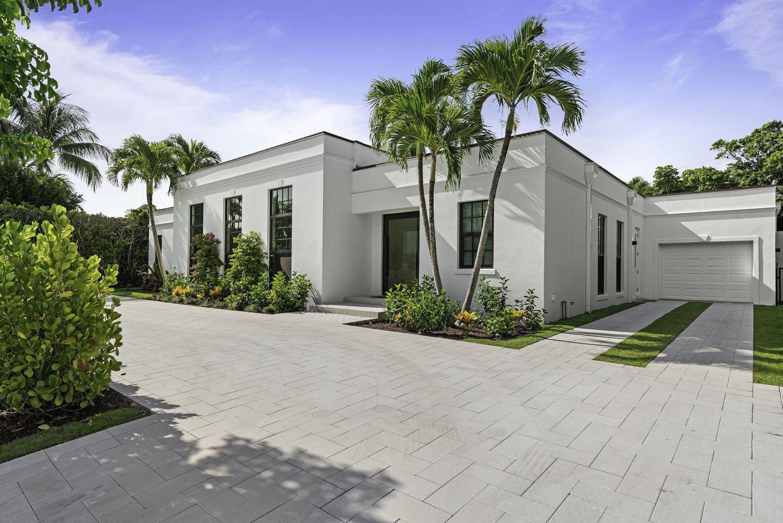 240 Sandpiper Drive, Palm Beach, FL 33480 - #: RX-10606107