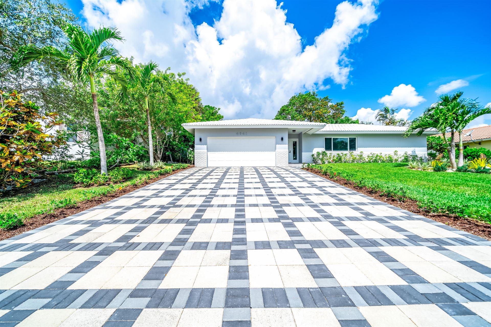 4641 NW 5th Lane, Boca Raton, FL 33431 - #: RX-10732107