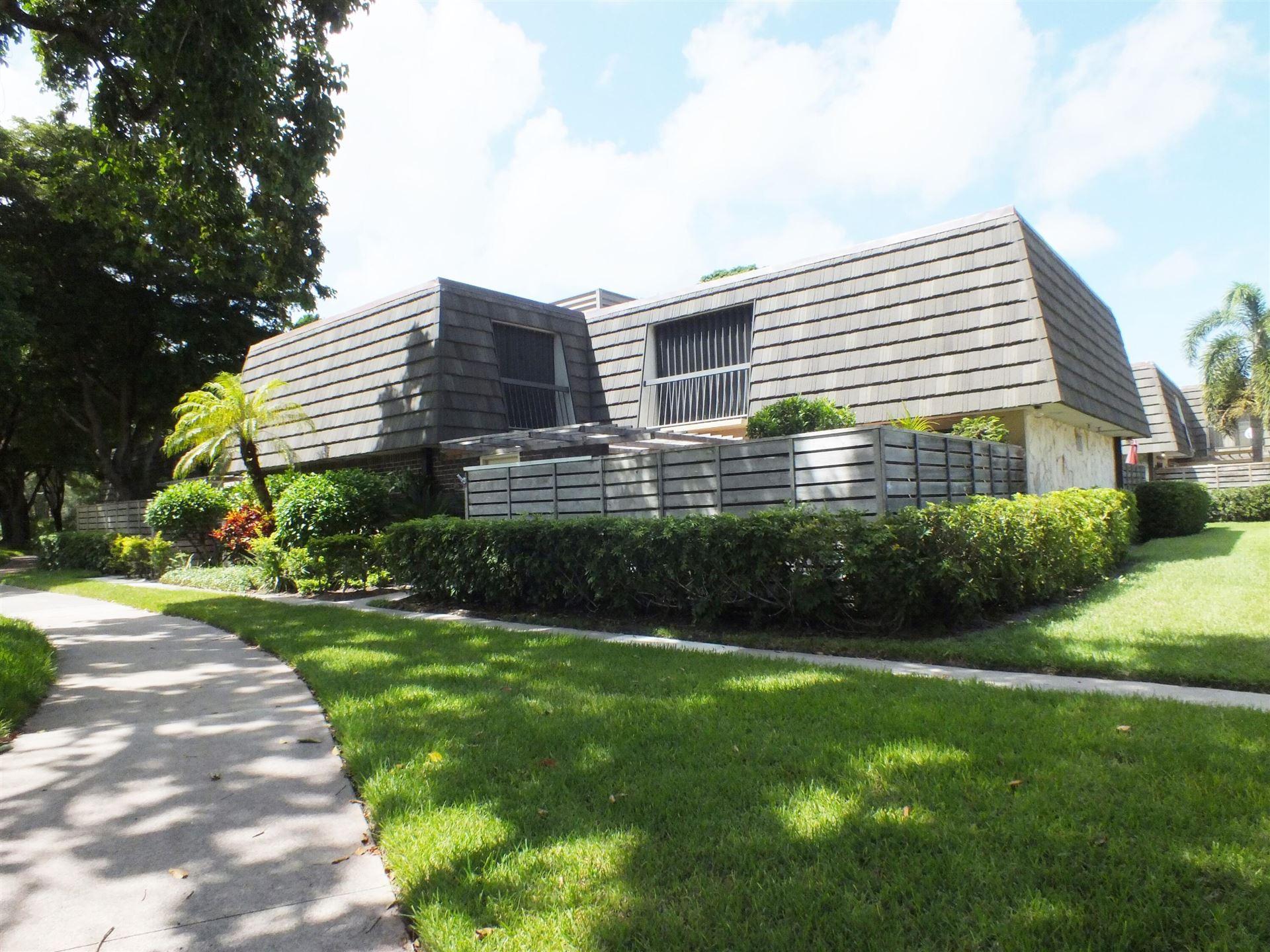 525 5th Terrace, Palm Beach Gardens, FL 33418 - MLS#: RX-10742107