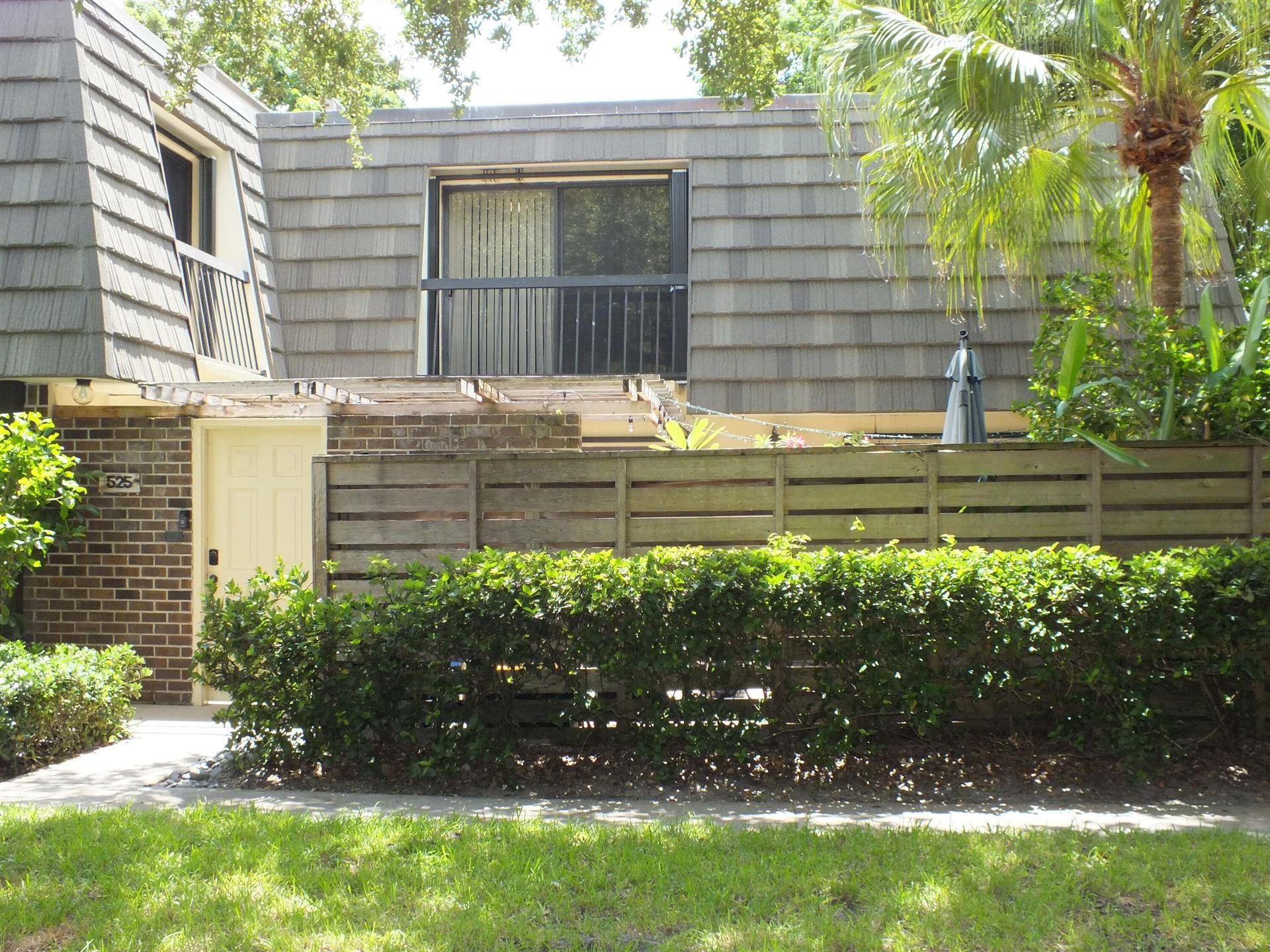 Photo of 525 5th Terrace, Palm Beach Gardens, FL 33418 (MLS # RX-10742107)