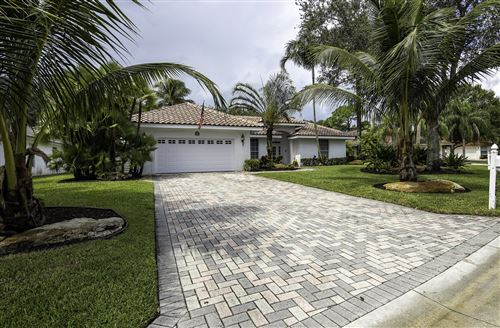 Photo of 120 Private Place, Greenacres, FL 33413 (MLS # RX-10654108)