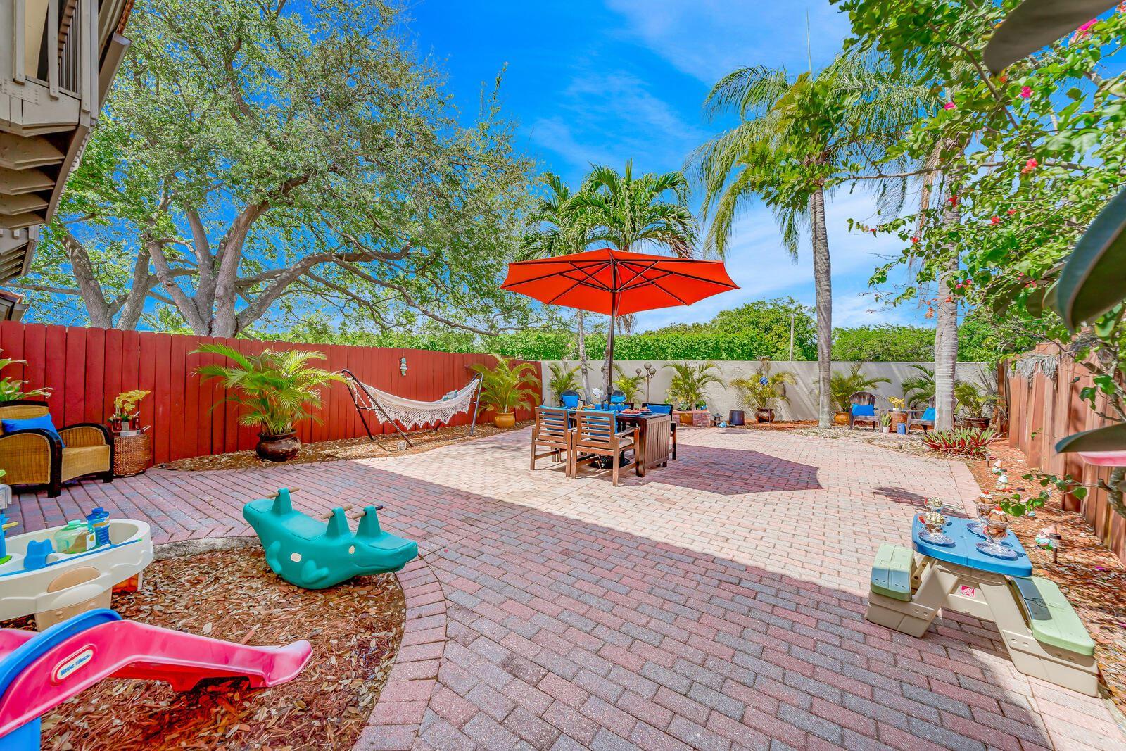 6677 Boca Hermosa Lane, Boca Raton, FL 33433 - #: RX-10703108