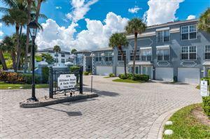 Photo of Listing MLS rx in 1194 Hillsboro Mile #71 Hillsboro Beach FL 33062