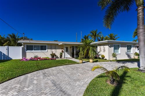 Photo of Listing MLS rx in 1215 SE 10th Terrace Deerfield Beach FL 33441