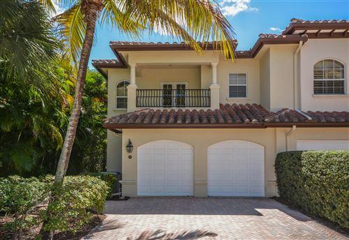 Foto de inmueble con direccion 66 Marina Gardens Drive Palm Beach Gardens FL 33410 con MLS RX-10635109