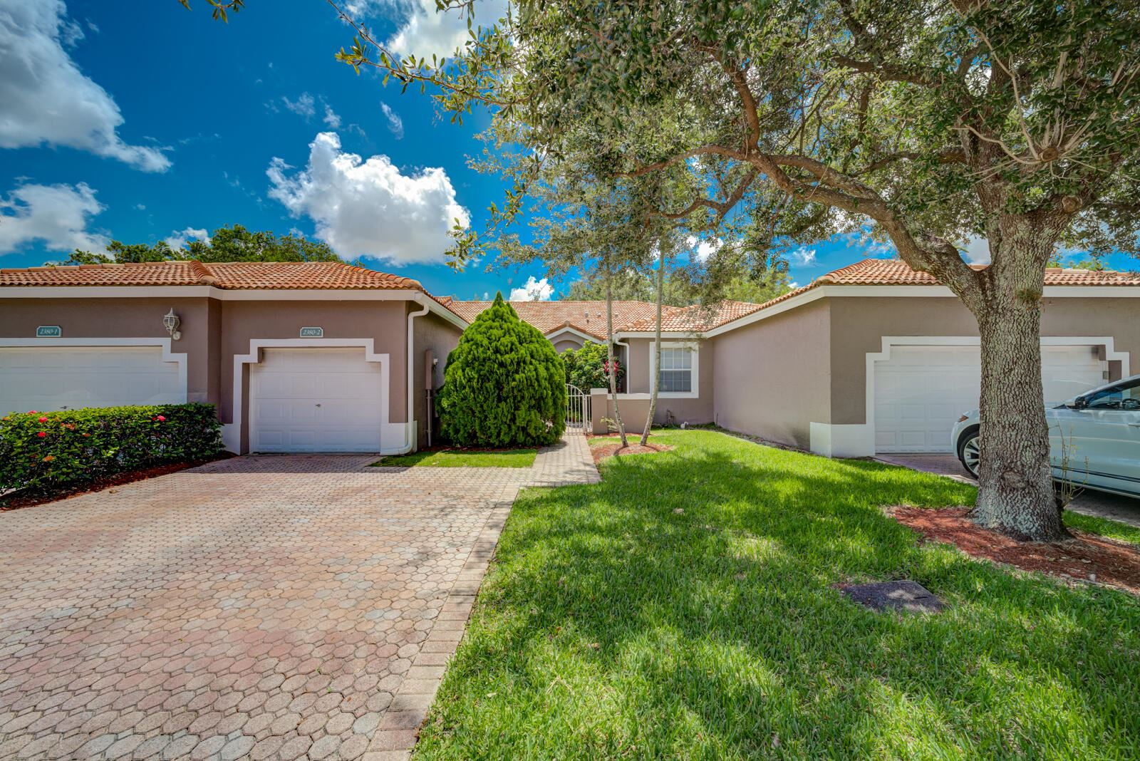 2380 E Aragon Boulevard #2, Sunrise, FL 33313 - MLS#: RX-10680109