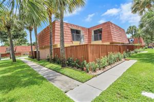 Photo of Listing MLS rx in 756 Buttonwood Lane Boynton Beach FL 33436