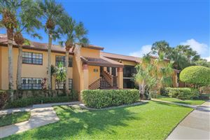 Photo of 11257 Aspen Glen Drive, Boynton Beach, FL 33437 (MLS # RX-10568110)