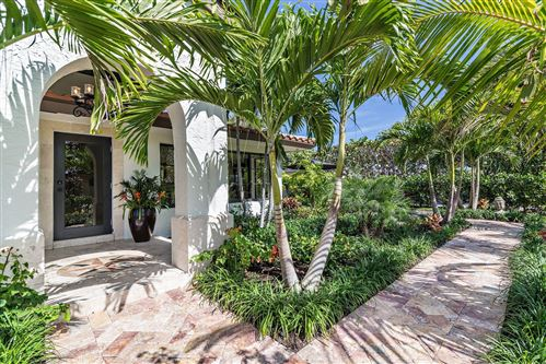 Photo of Listing MLS rx in 251 Linda Lane West Palm Beach FL 33405