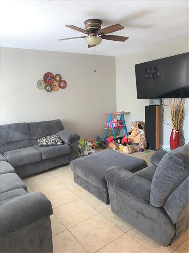 Photo of 601 Pine Drive #305, Pompano Beach, FL 33060 (MLS # RX-10749110)
