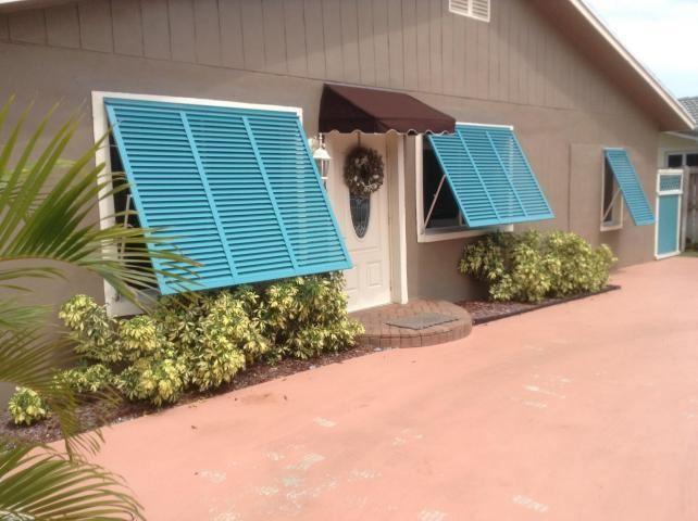4500 N Dixie Highway, Boca Raton, FL 33431 - #: RX-10664110