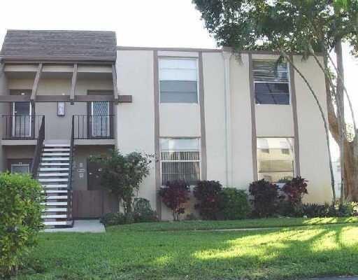 16 Willowbrook Lane #108, Delray Beach, FL 33446 - #: RX-10684110