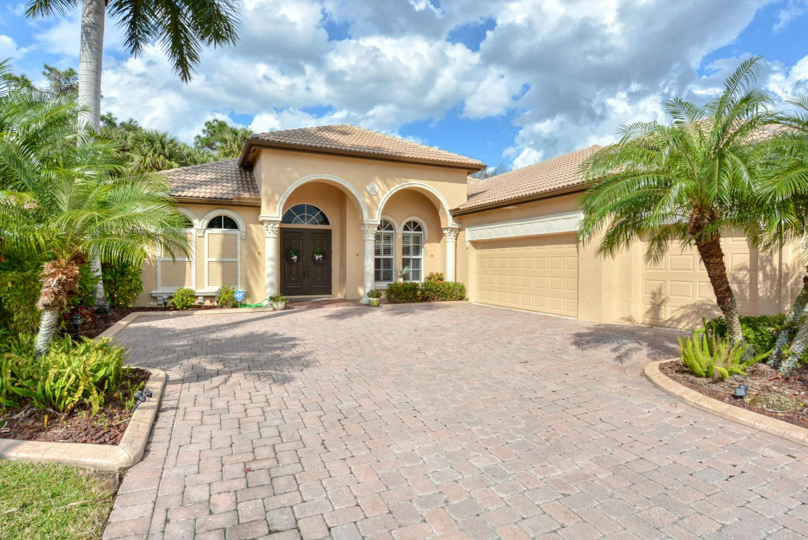 830 SW Grand Reserves Boulevard, Port Saint Lucie, FL 34986 - #: RX-10694110