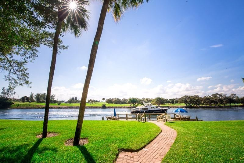 Photo of 308 Golfview 206 Road #206, North Palm Beach, FL 33408 (MLS # RX-10724110)