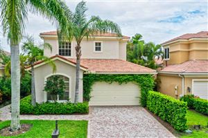 Photo of 211 Andalusia Drive, Palm Beach Gardens, FL 33418 (MLS # RX-10546111)