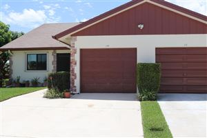 Photo of Listing MLS rx in 114 Moccasin Trail S Jupiter FL 33458