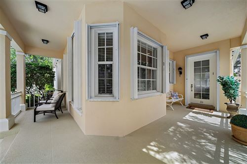 Tiny photo for 111 Milbridge Drive, Jupiter, FL 33458 (MLS # RX-10751112)