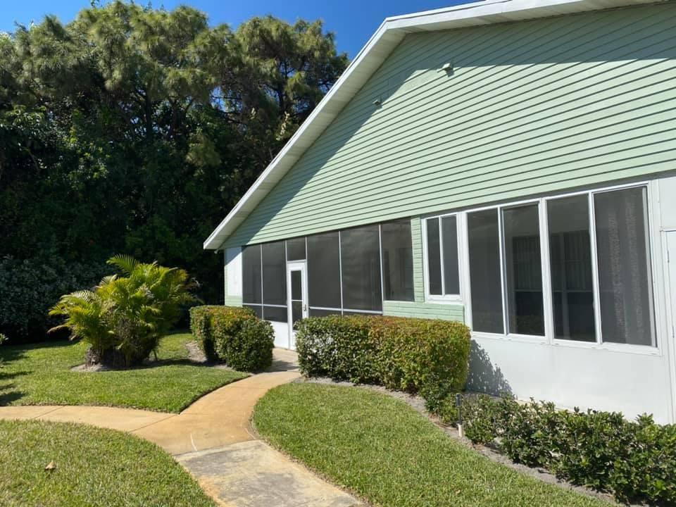 2138 SE Edler Drive #2138, Stuart, FL 34994 - #: RX-10616112