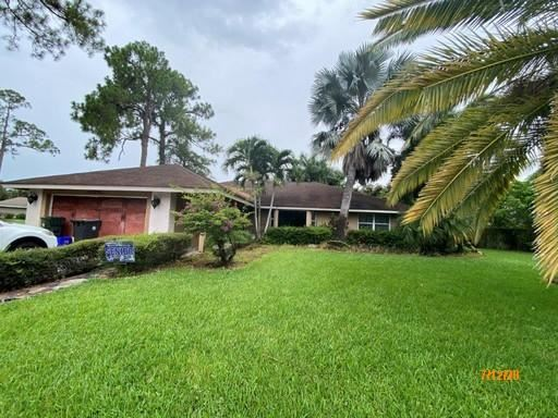 13917 Cranberry Court, Wellington, FL 33414 - #: RX-10640112