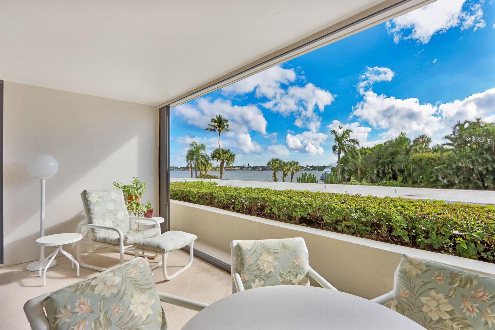 122 Lakeshore Drive #233, North Palm Beach, FL 33408 - #: RX-10754112