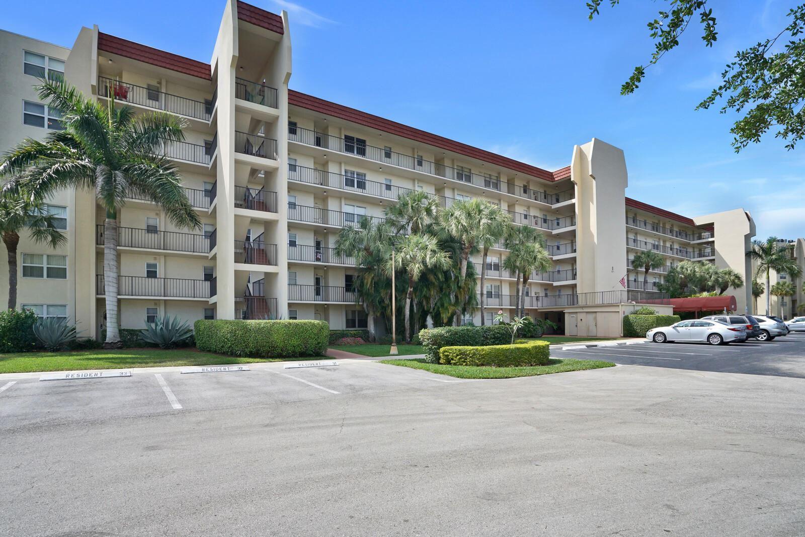 3871 Via Poinciana #102, Lake Worth, FL 33467 - MLS#: RX-10676113
