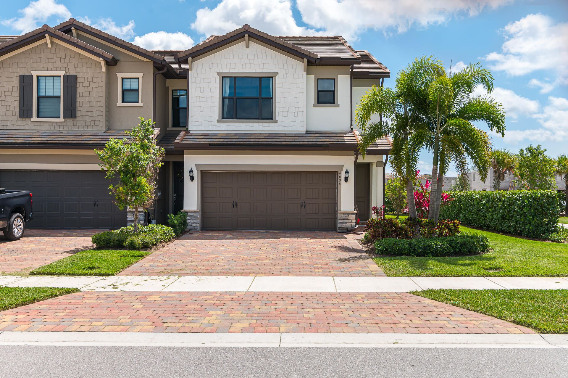 4606 San Fratello Circle, Lake Worth, FL 33467 - MLS#: RX-10713113