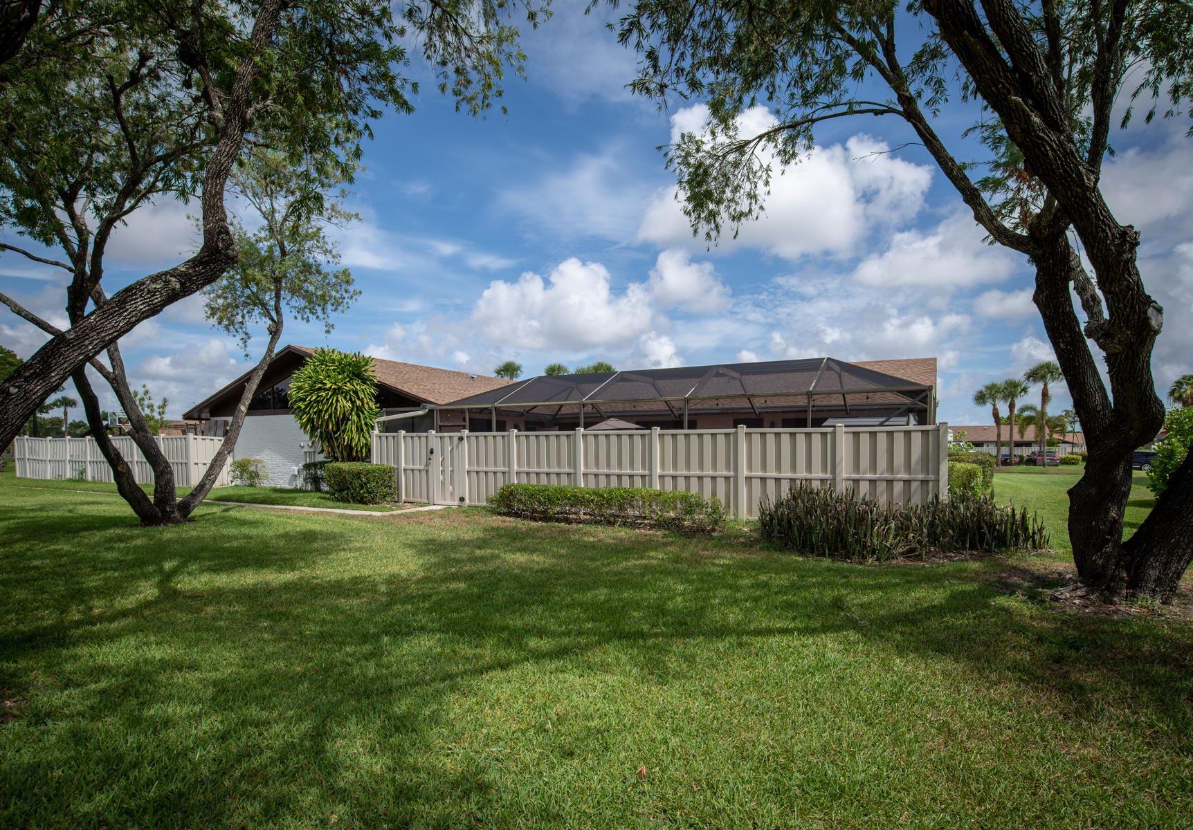 9854 Boca Gardens Trail #C, Boca Raton, FL 33496 - MLS#: RX-10723113
