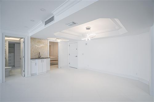 Photo of Listing MLS rx in 3610 S Ocean Boulevard #408 South Palm Beach FL 33480