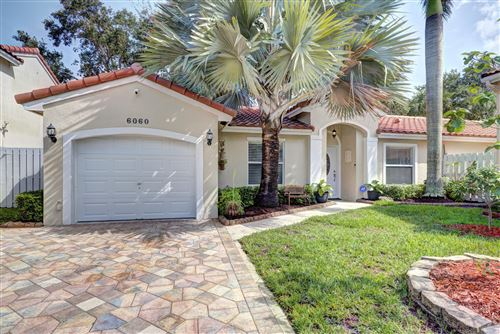 Photo of Listing MLS rx in 6060 NW 44 Lane Coconut Creek FL 33073