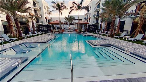 Photo of 1050 Blanche Street Street, West Palm Beach, FL 33401 (MLS # RX-10707114)