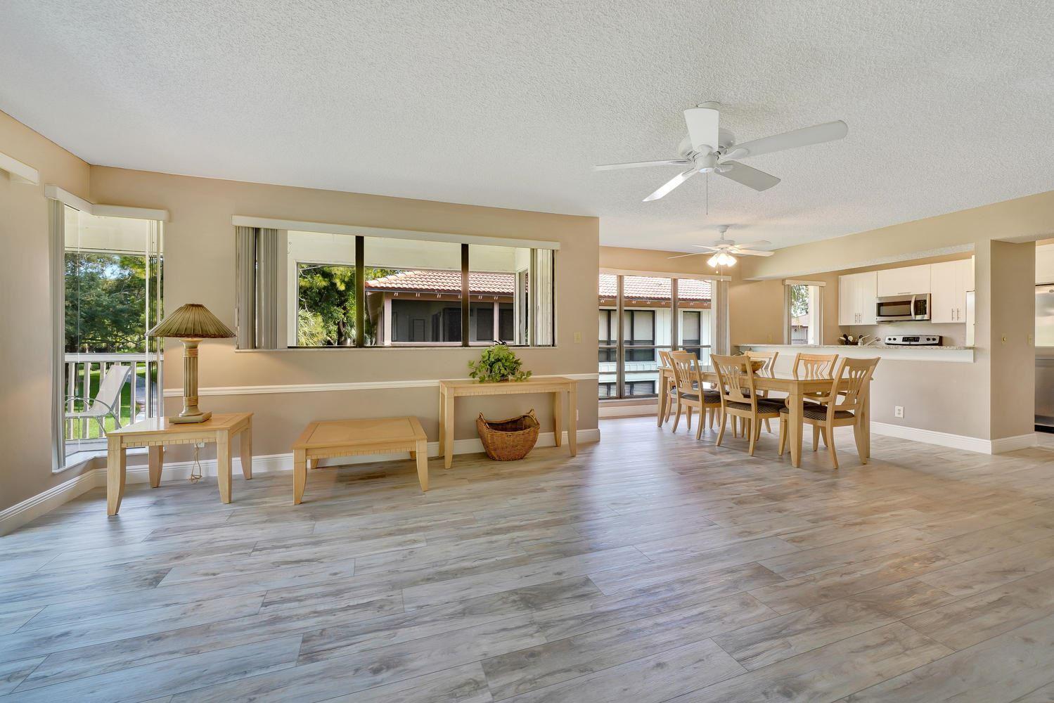Photo of 507 Brackenwood Place, Palm Beach Gardens, FL 33418 (MLS # RX-10624114)