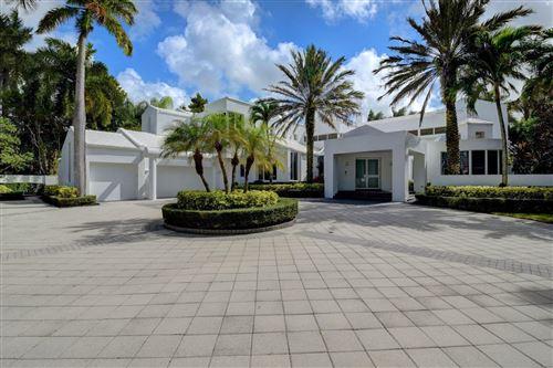 Photo of 3656 Princeton Place, Boca Raton, FL 33496 (MLS # RX-10601115)