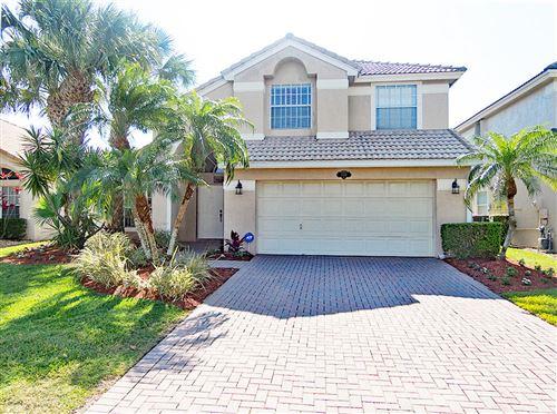 Photo of 1034 SE Westminster Place, Stuart, FL 34997 (MLS # RX-10613115)