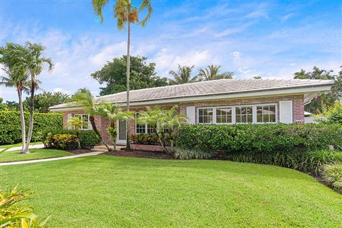 Photo of Listing MLS rx in 1465 Laurie Lane Palm Beach FL 33480