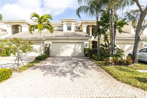 Foto de inmueble con direccion 725 Cable Beach Lane North Palm Beach FL 33410 con MLS RX-10651115
