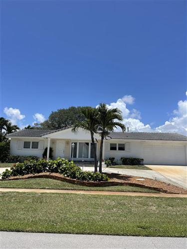Photo of 12805 Longford Road, North Palm Beach, FL 33408 (MLS # RX-10732115)