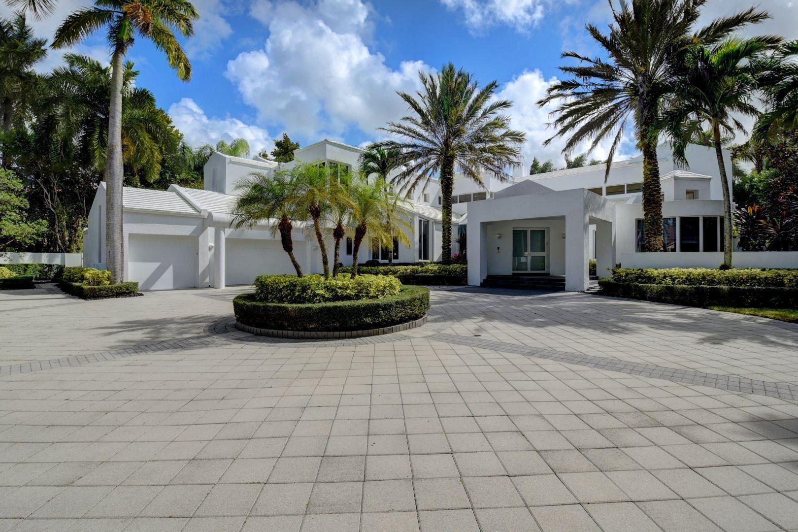 3656 Princeton Place, Boca Raton, FL 33496 - #: RX-10601115